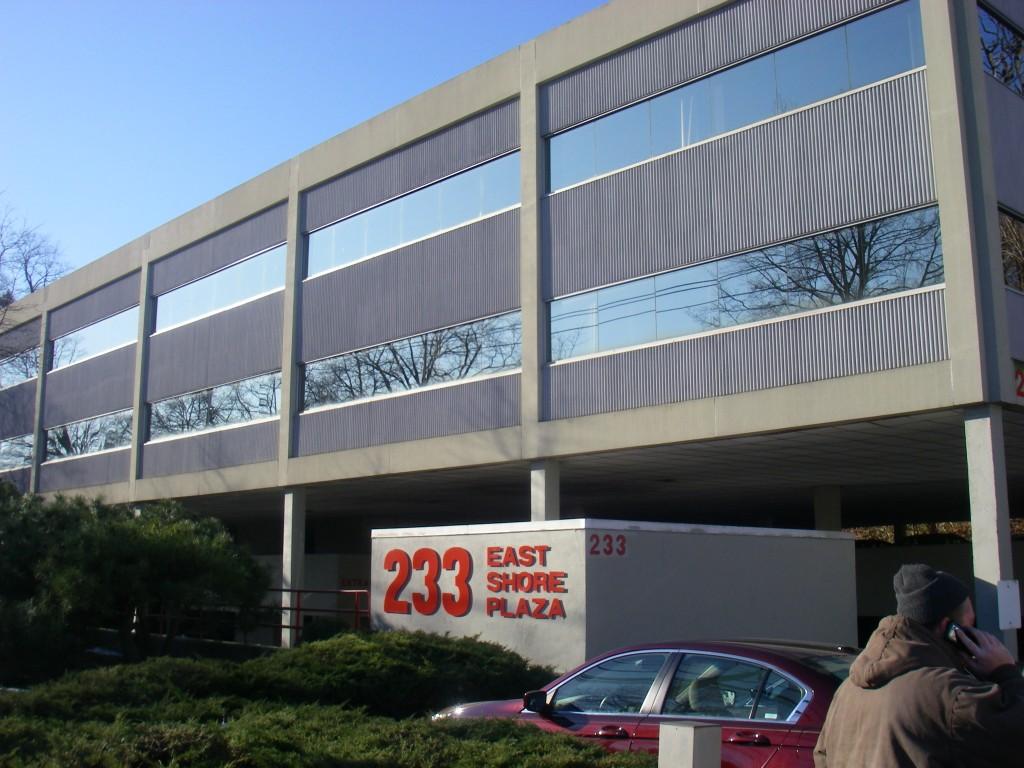 233 East Shore Plaza